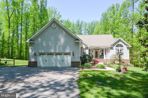 5600 Nutwell Sudley Rd, Deale, MD 20751