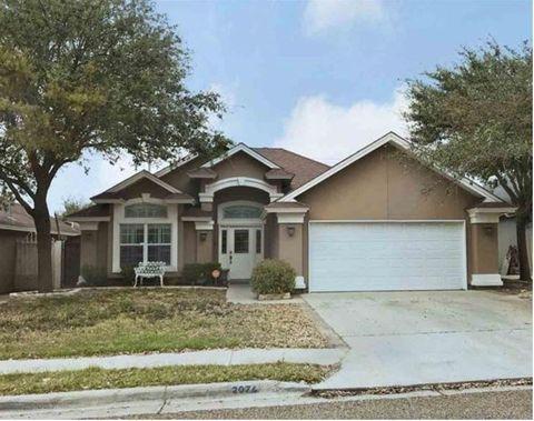 San Isidro, Laredo, TX Recently Sold Homes - realtor com®