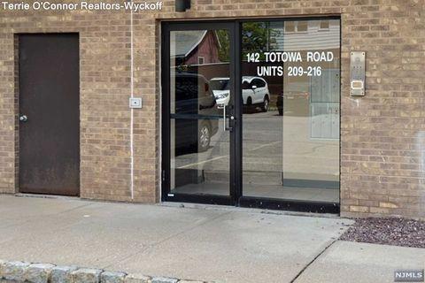 142 Totowa Rd Unit 15, Totowa, NJ 07512