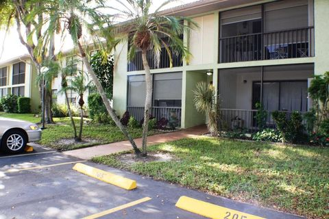 Bent Tree Gardens West Condominiums, Boynton Beach, FL Real Estate ...