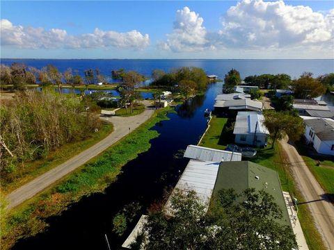 Vero Beach Fl Mobile Manufactured Homes For Sale Realtorcom