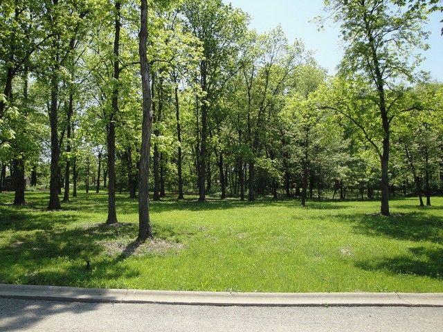 16301 Lakewood Path, Homer Glen, IL 60491