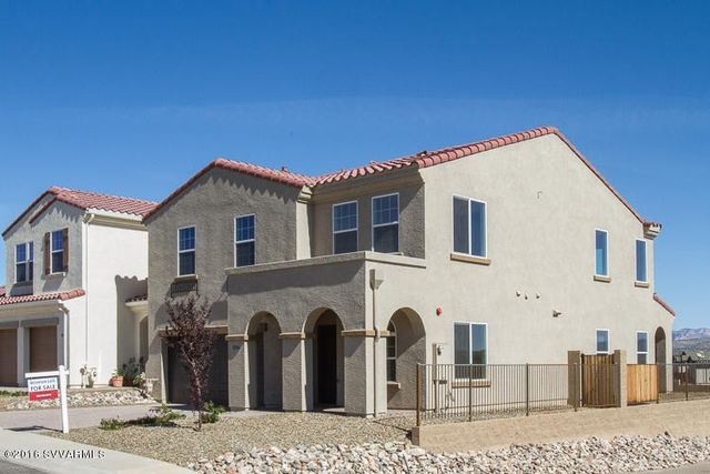 594 haynes dr clarkdale az 86324 home for sale real