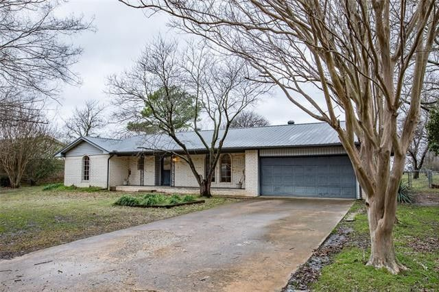117 Lynn Haven Dr, Durant, OK 74701
