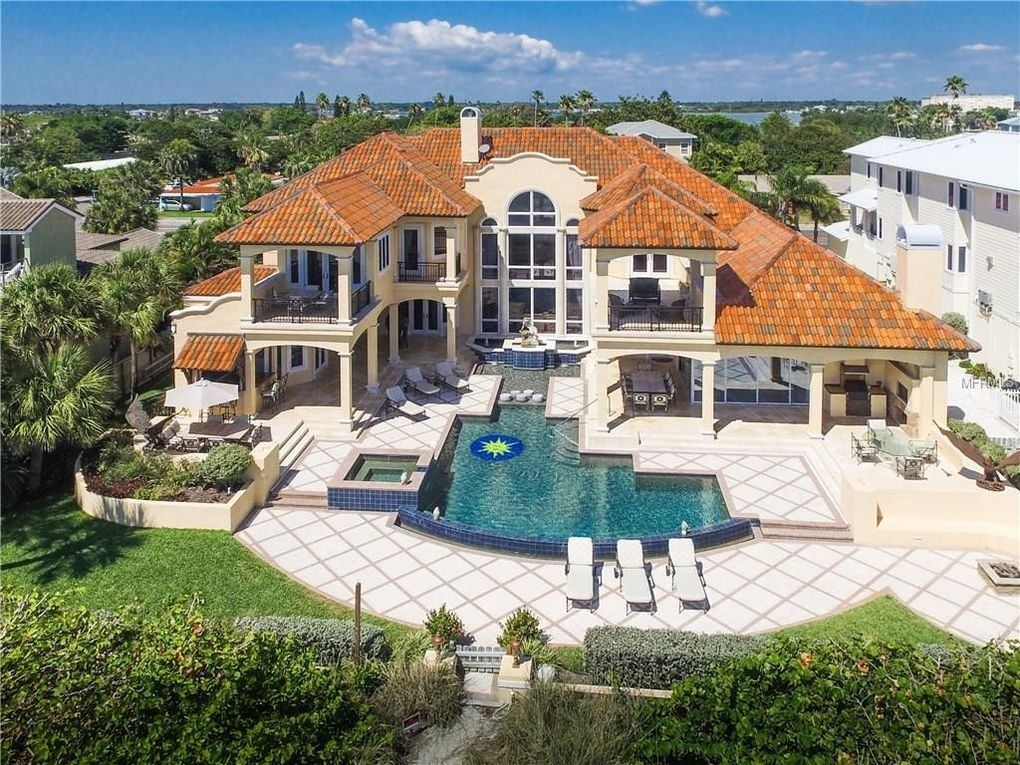 Florida Property For Sale Near Gulf