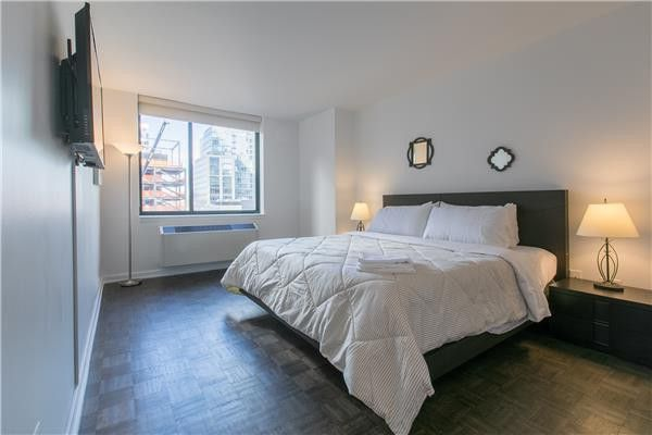 55-75 W End Ave Unit S12, New York, NY 10023
