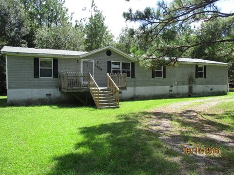 Albany Mobile Homes And Manufactured Homes For Sale