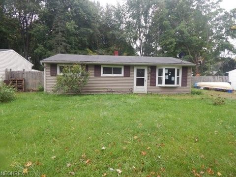 3064 Polly Rd, Shalersville, OH 44266