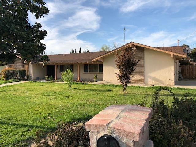 4463 E Santa Ana Ave Fresno CA 93726 & 4463 E Santa Ana Ave Fresno CA 93726 - realtor.com®