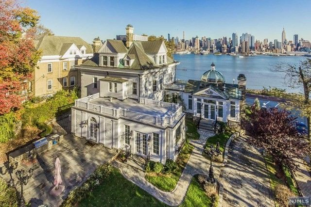 Rental Properties On The Hudson Nj