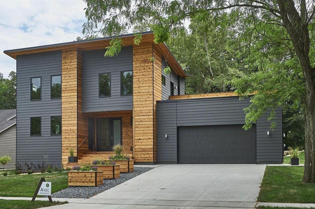 Stunning design homes ames ideas decorating design ideas - Design homes ames iowa ...