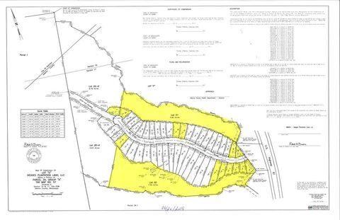 Natchez, MS Land for Sale & Real Estate - realtor com®