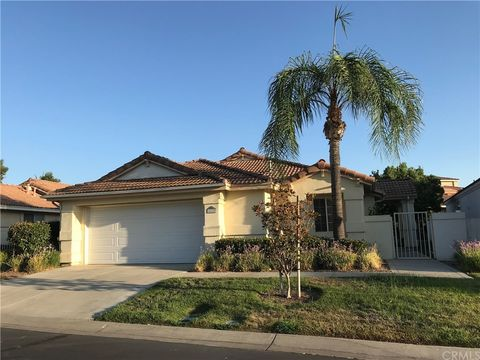 Awesome Page 5 Murrieta Ca Single Story Homes For Sale Realtor Com Home Interior And Landscaping Pimpapssignezvosmurscom