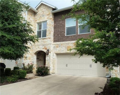 Georgetown, TX 2-Bedroom Homes for Sale - realtor.com®