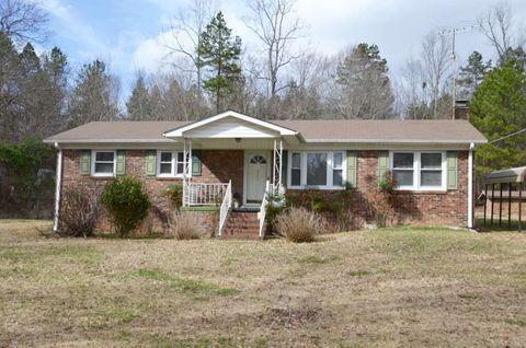 29353 real estate homes for sale realtor com rh realtor com