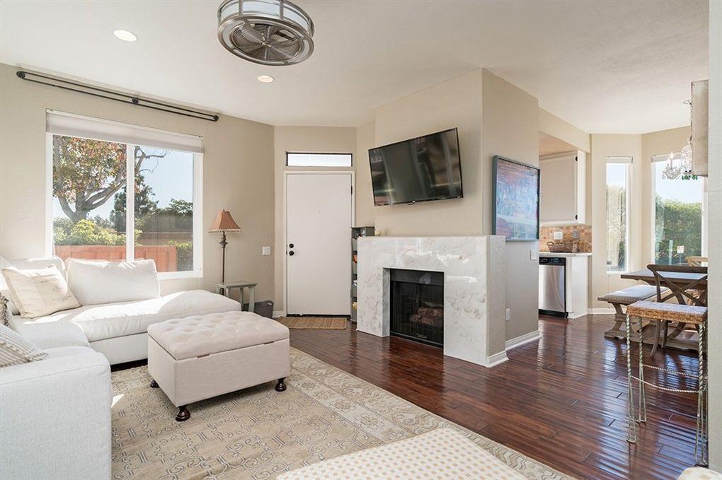 4009 Carmel View Rd Unit 163, San Diego, CA 92130