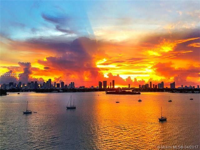 1330 West Ave Apt 801, Miami Beach, FL 33139