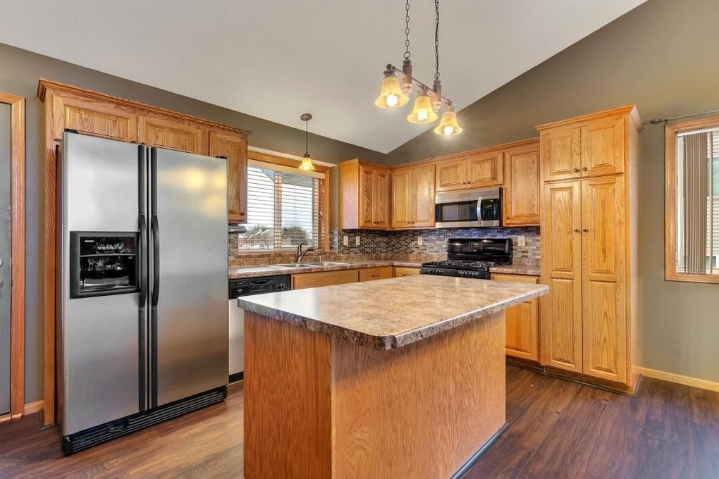 1157 Cranberry St, Albany, MN 56307