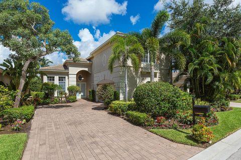 34 Laguna Ter, Palm Beach Gardens, FL 33418