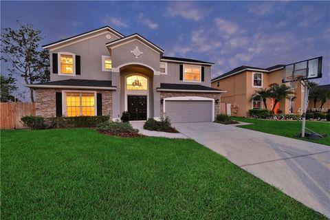 3642 Gatlin Place Cir, Orlando, FL 32812