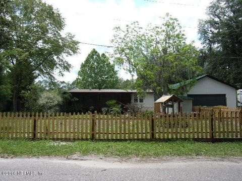 palatka fl houses for sale with swimming pool