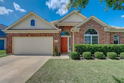 Photo of 18614 Christy Park Cir, Houston, TX 77084