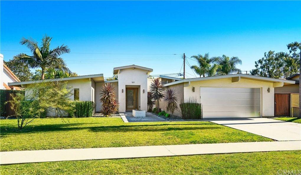 1810 N College Pl Long Beach Ca 90815