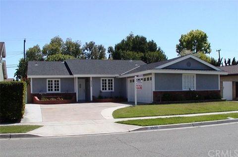5532 huntley ave garden grove ca 92845 - Garden Grove Nursing Home