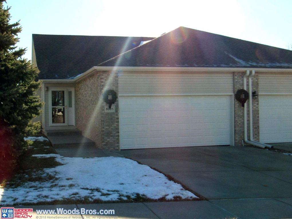 8005 Cheney Ridge Rd, Lincoln, NE 68516