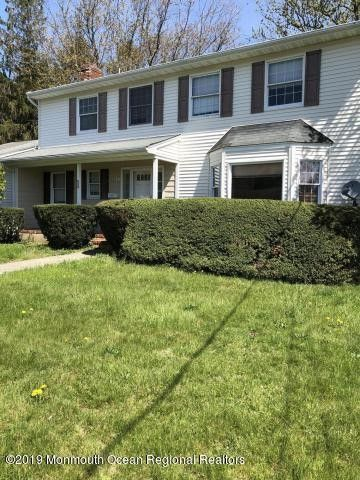 Photo of 53 Roslyn Ct, Long Branch, NJ 07740
