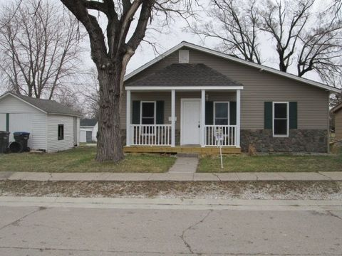 New Homes For Sale In Kirksville Mo