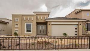 375 Pine Valley Ave, Horizon City, TX 79928 - realtor.com®