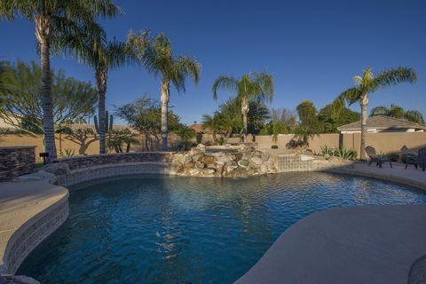 Photo of 4548 W Mariposa Grande Ln, Glendale, AZ 85310
