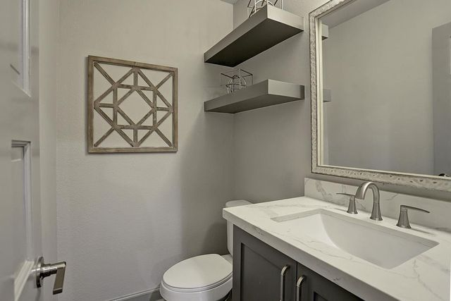 Bathroom Sinks Houston Tx 13319 westport ln, houston, tx 77079 - realtor®