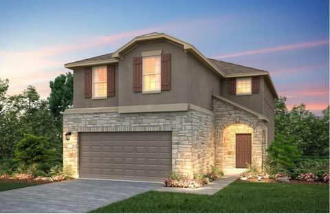 Photo of 1051 Kenney Fort Xing Unit 42, Round Rock, TX 78665