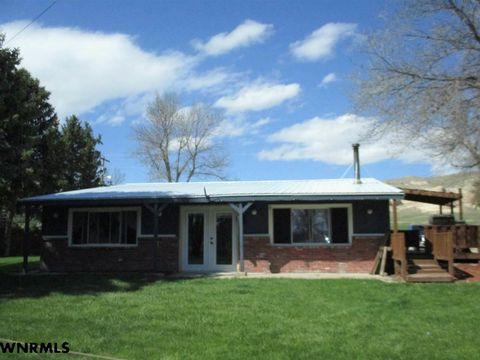 Photo Of 300179 Stonegate Rd Minatare Ne 69356 House For Rent