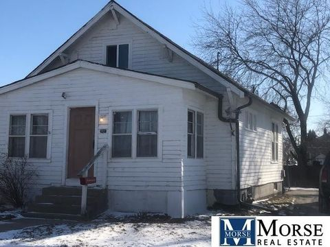 Photo of 2025 2nd Ave, Council Bluffs, IA 51501