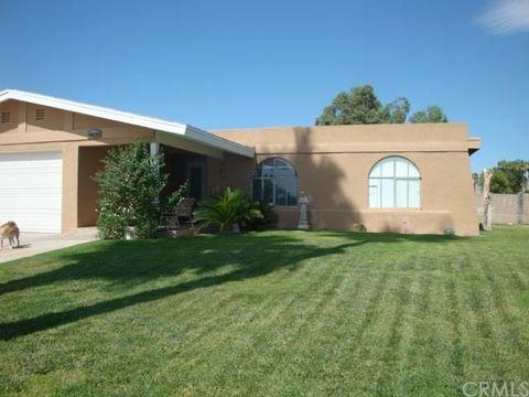44230 Shasta Dr, Desert Center, CA 92239