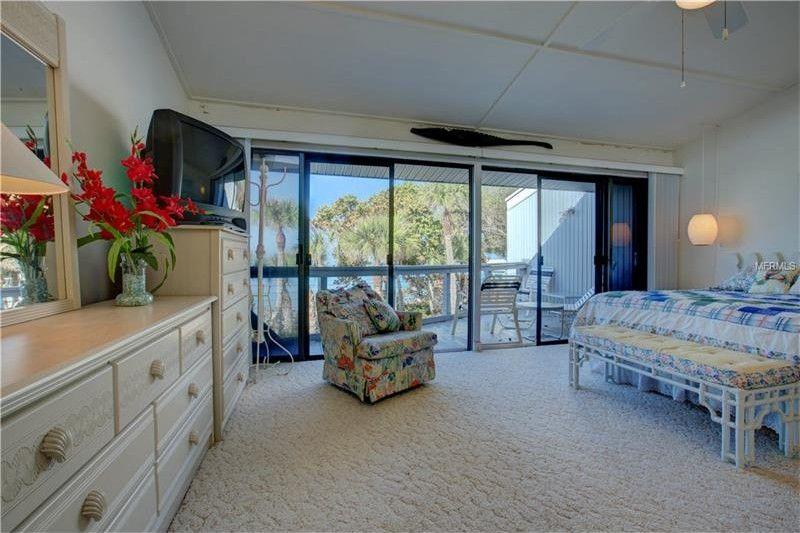 5030 N Beach Rd Unit 2, Englewood, FL 34223 - realtor.com®
