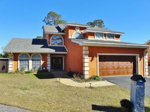 441 Atwater Ct, Mary Esther, FL 32569