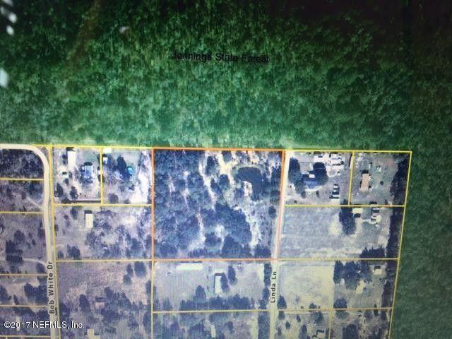 740 Linda Ln, Middleburg, FL 32068