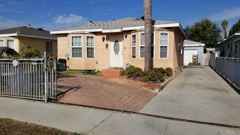 Image result for houses for sale in lawndale ca