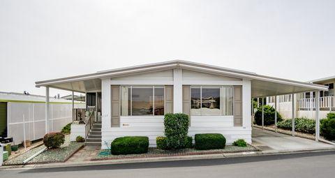 650 S Rancho Santa Fe Rd Spc 232 San Marcos CA 92078
