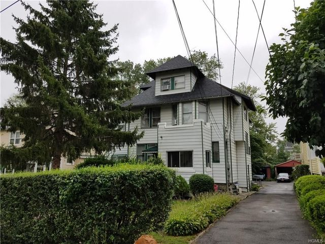 Homes For Sale In New Rochelle Ny