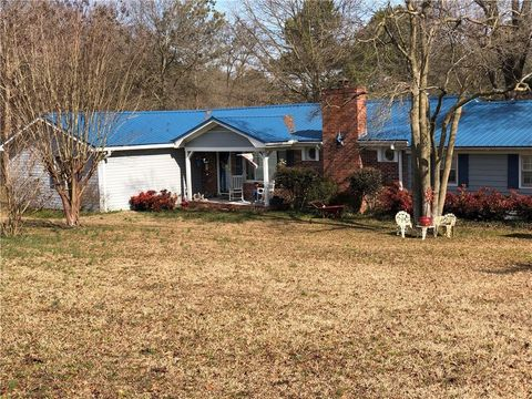 Photo of 504 Bethany Bowersville Rd, Canon, GA 30520