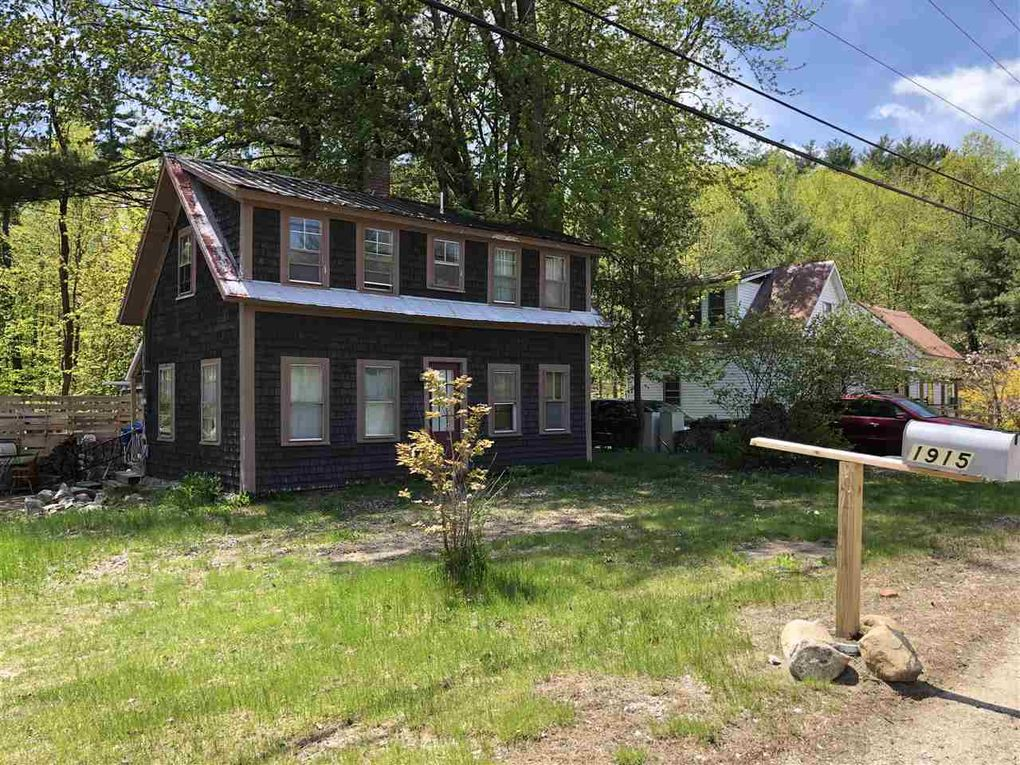 1915 Route 16 Hwy, Ossipee, NH 03890