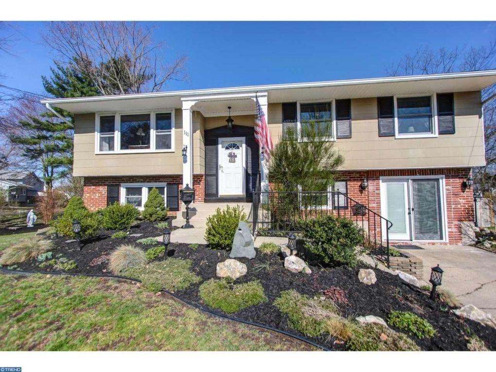 111 W Burgess Rd, Marlton, NJ 08053 - realtor.com®