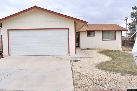 3559 Opalite Ct, Carson City, NV 89705