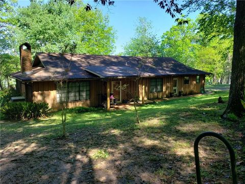 Photo of 100 Cotile Dr, Boyce, LA 71409