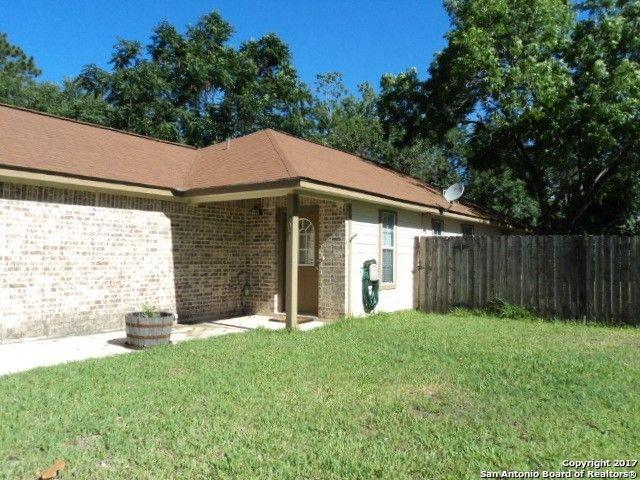 907 San Antonio St, Pleasanton, TX 78064 - realtor.com®